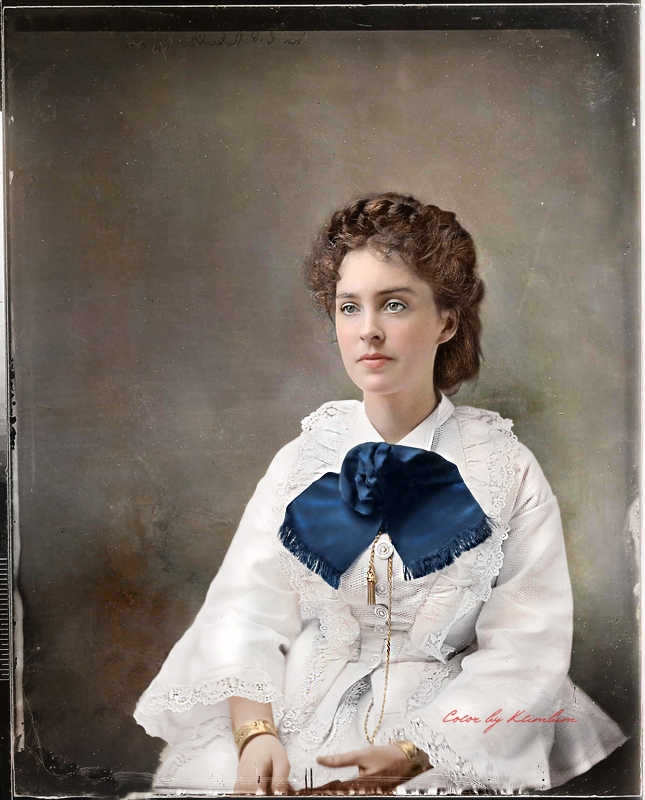 women_of_the_civil_war___mrs__c__p__roberts_by_klimbims-d7kksgg.jpg