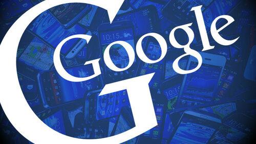 Google запускает рекламный функционал для отслеживания покупок на различных сайтах и устройствах