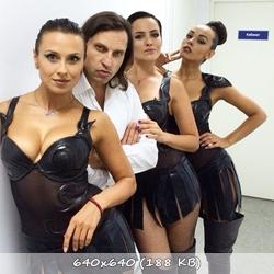 http://img-fotki.yandex.ru/get/14/274115119.7/0_10c2de_c272e757_orig.jpg