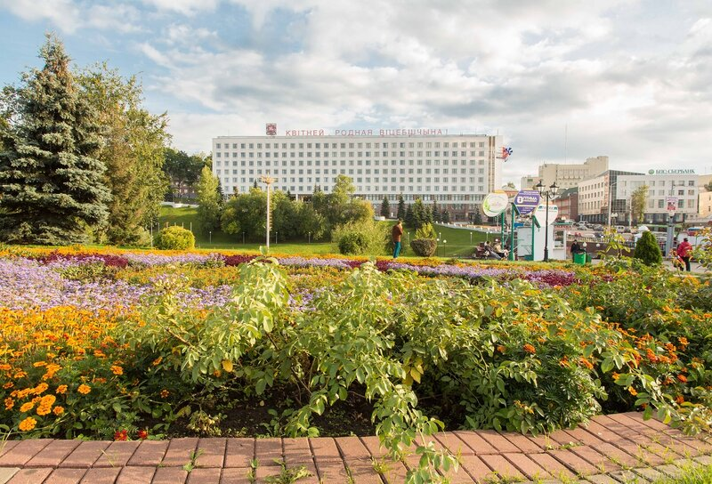 Витебск-30.jpg