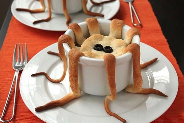 Оригинальные пироги, которые слишком красивы, чтобы их съесть