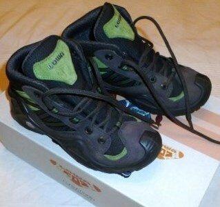 Мембранные ботинки - копия.JPG