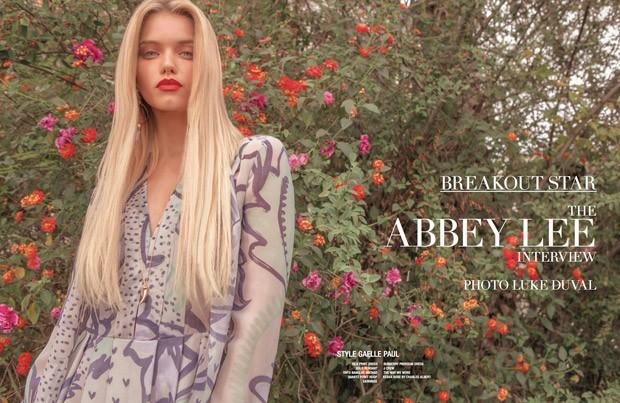 Ebbi-Li-Abbey-Lee-v-zhurnale-VVV-10-foto