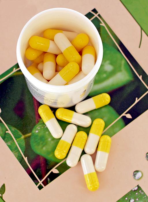 витамины-для-детей-iherb-отзывы-бады3.jpg