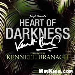 Аудиокнига Heart of Darkness (Audiobooks)