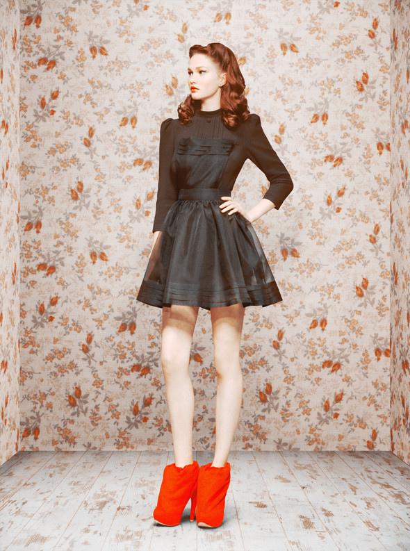Сергеенко платье 2011.jpg