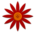 ButtonFlower-GI_SummerBreeze.png