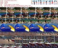 http://img-fotki.yandex.ru/get/14/348887906.1d/0_1406db_c09f8236_orig.jpg