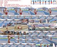 http://img-fotki.yandex.ru/get/14/348887906.1d/0_1406ed_48a0db4_orig.jpg