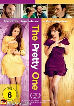 The Pretty Oe (2013)
