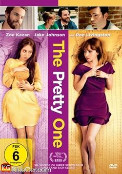 The Pretty Oe (2013)