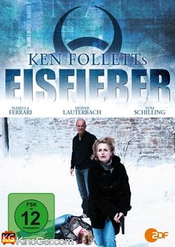 Einsfineber (2010)
