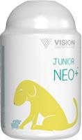 Junior_Neo+