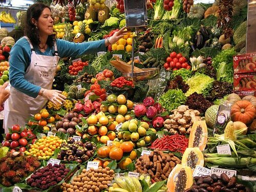 Barcelona Las Ramblas Market 03.jpg