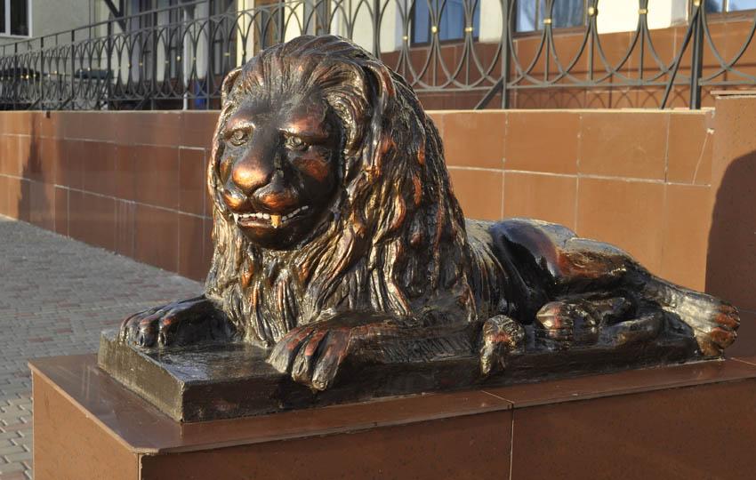 Джанкойский лев.jpg