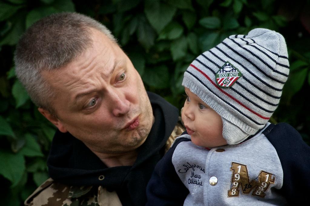Украинское дедское порногравия смотреть 55