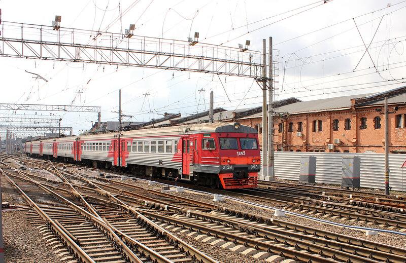 ЭТ2М-090