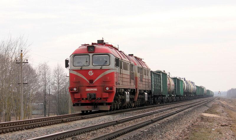 2М62УМ-0386