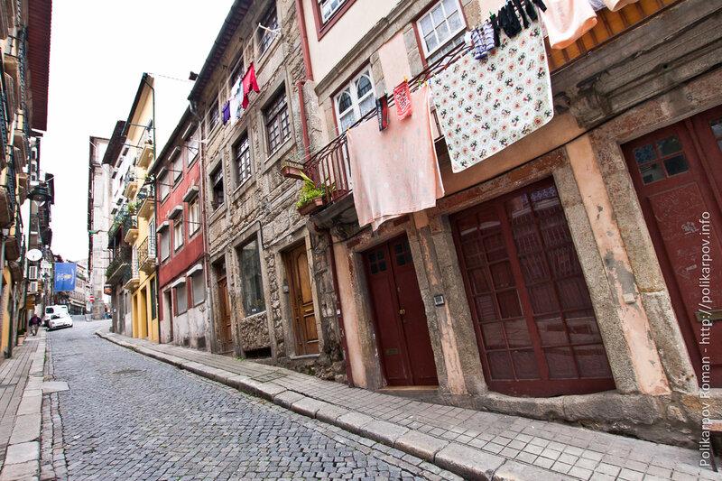 0 c2b7f 9571c37b XL Порту   самый невероятный город Португалии