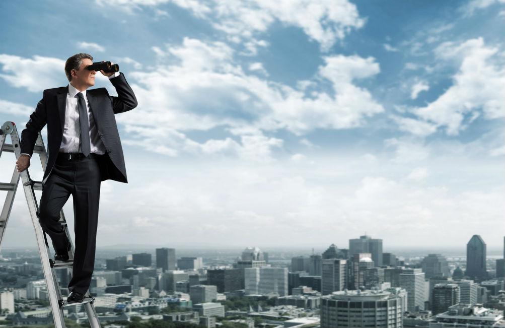 Контроль качества труда
