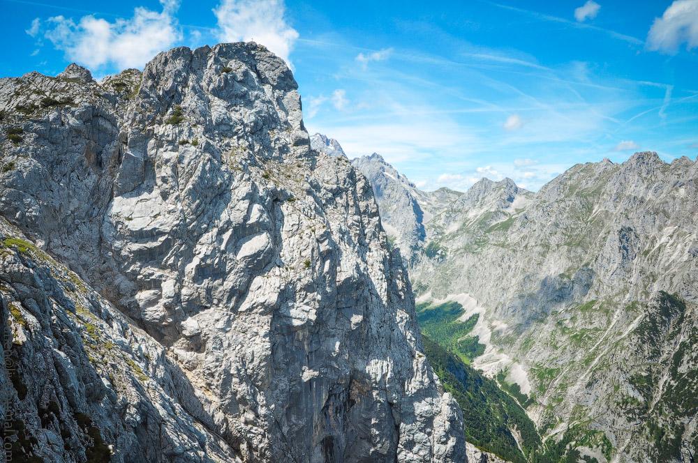 Alpspitze-(1).jpg
