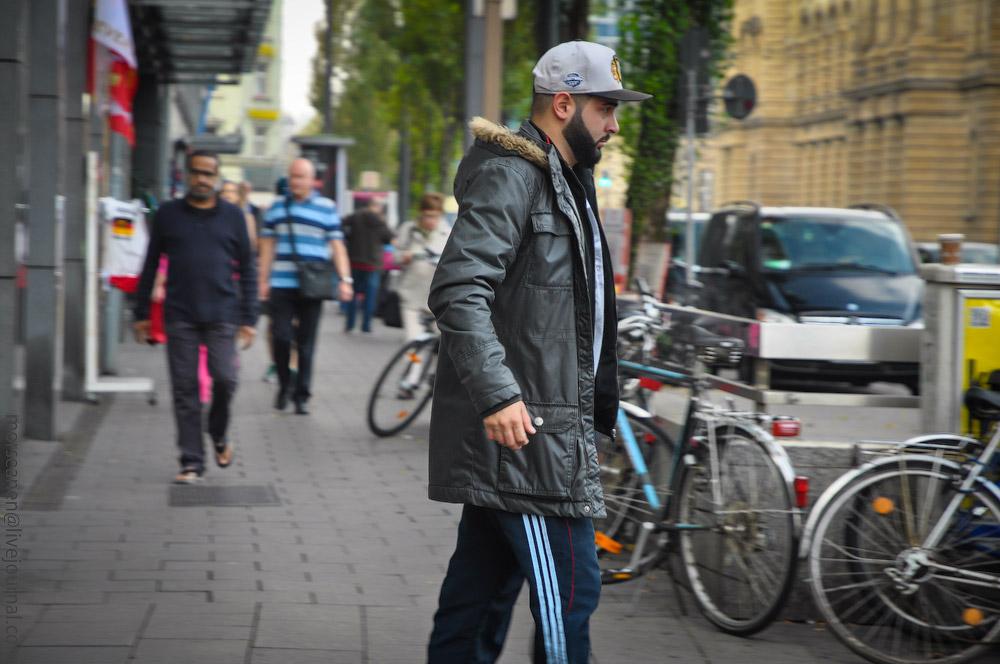 turkviertel-(52).jpg