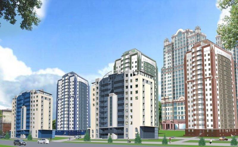 http://img-fotki.yandex.ru/get/14/d-muratov.0/0_5357_4f954bbc_XL