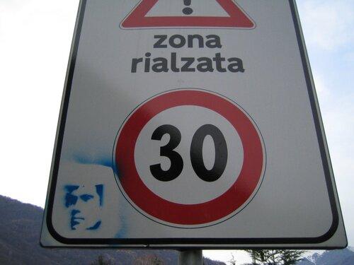 italy ornavasso