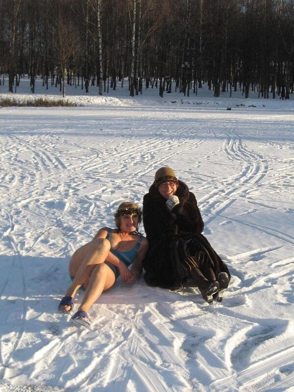 Голые зрелые женщины  голые зрелые бабы и дамы  ФОТО