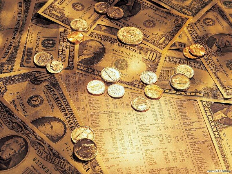 Курс доллара в казахстане