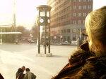 13.12.2002 Berlin. (1).jpg