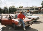 1996 Finland.jpg