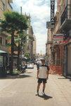 In_Santa Crus_Tenerife2002.jpg