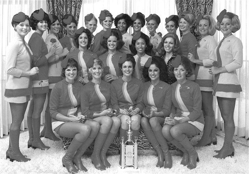 mini-1970-flight-attendants.jpg