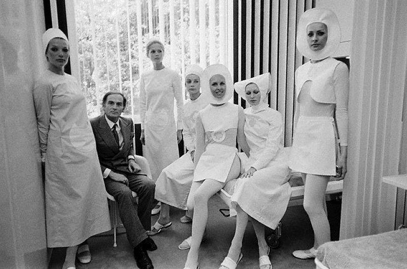 mini-1970-nurse.jpg