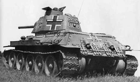 T-34 (ger)