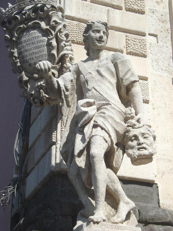 014-Давид (Дж.Б.Марини).jpg