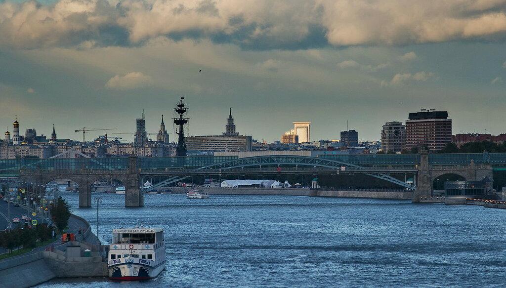 Нужно ли Москве это самое Центральное Кольцо? И для кого? DSC_0403.jpg