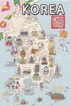 Карты - Maps