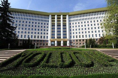 Молдавские партии уже в предвкушении октябрьских выборов