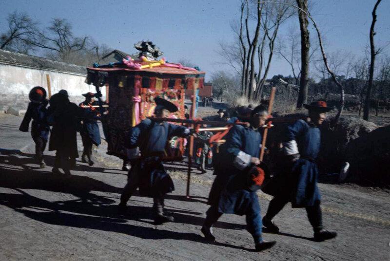 1946 Peking Kessel09.jpg
