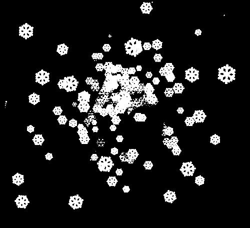 Снежинки.png