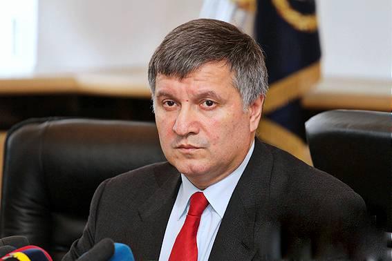 В Украине введут три новые реформы до конца года, - Аваков