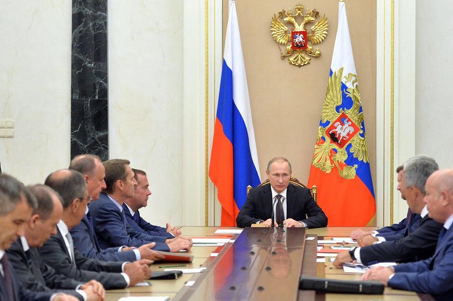 Совет Безопасности РФ, 11.08.16.png