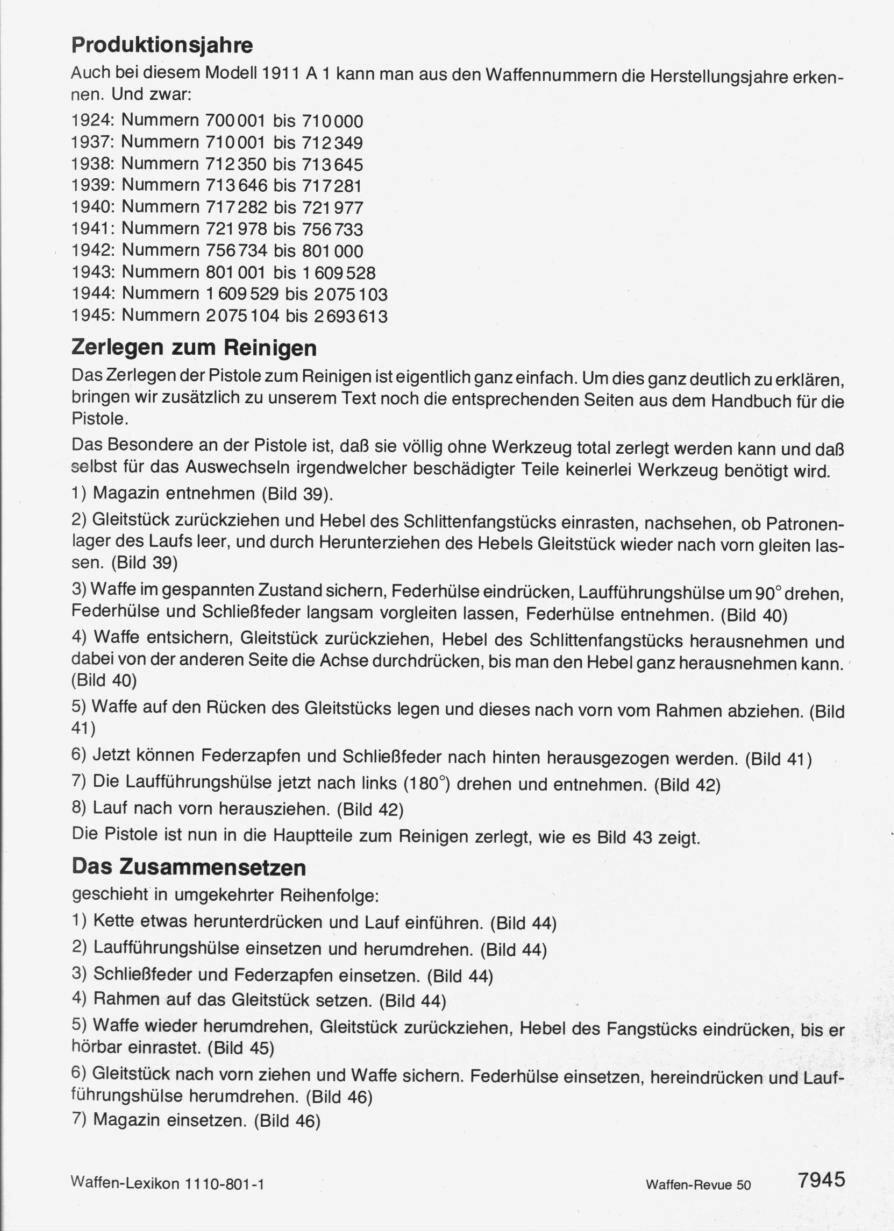 Groß Gleitstücke R6 Rahmen Zeitgenössisch - Rahmen Ideen ...