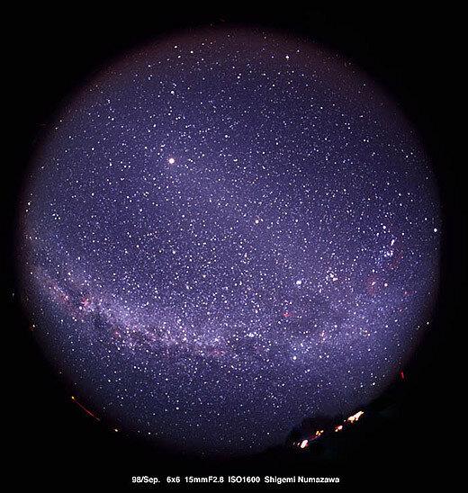 Space080.jpg