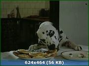 http//img-fotki.yandex.ru/get/141254/170664692./0_15950b_a8385c38_orig.png