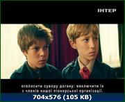 http//img-fotki.yandex.ru/get/141254/170664692.82/0_15fa9b_8fe4799d_orig.png