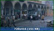 http//img-fotki.yandex.ru/get/141254/170664692.9f/0_168b38_3790e3b9_orig.png