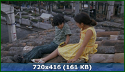http//img-fotki.yandex.ru/get/141254/170664692.9f/0_168b3a_4db3ddec_orig.png
